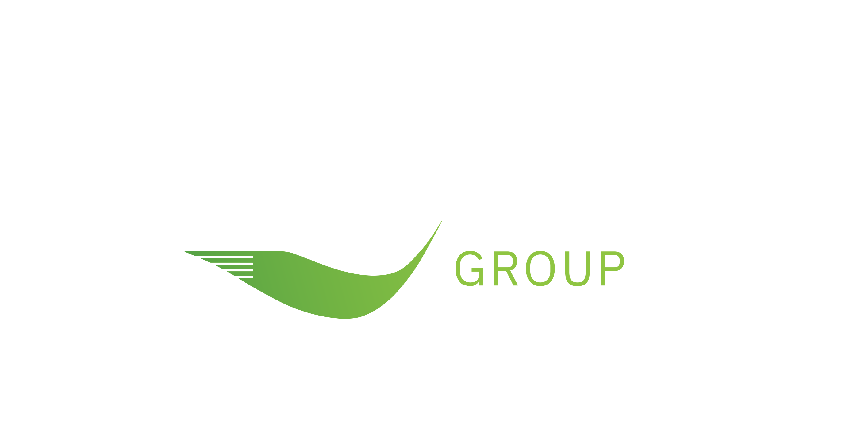 Arvum Group
