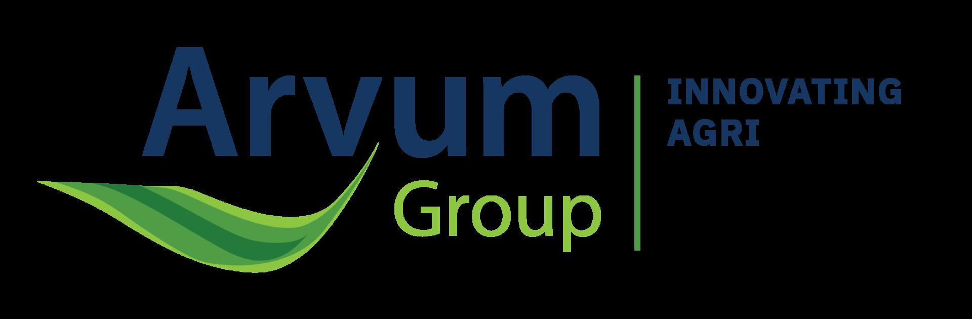 Arvum-Logo