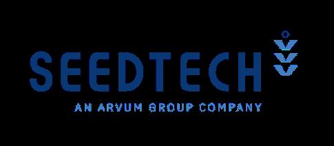 seedtech logo 2021